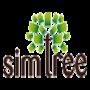 SimTree новая версия