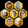 Генеалогическое древо семьи новая версия