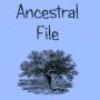 Personal Ancestral File последняя версия