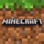 Minecraft последняя версия
