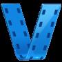 Wondershare Video Converter последняя версия