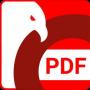 PDF Commander новая версия