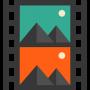 Xilisoft Video Converter последняя версия