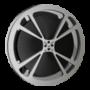 Bigasoft Total Video Converter последняя версия