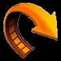 Wise Video Converter Pro последняя версия