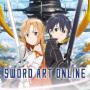 Sword Art Online последняя версия
