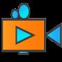 Программы для конвертирования видео последняя версия