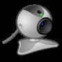 Программы для работы с веб камерой последняя версия