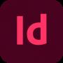 Adobe InDesign последняя версия