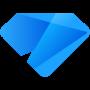 Kryptex последняя версия