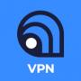 Atlas VPN последняя версия