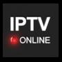 IPTV online player последняя версия