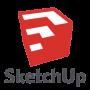SketchUp последняя версия